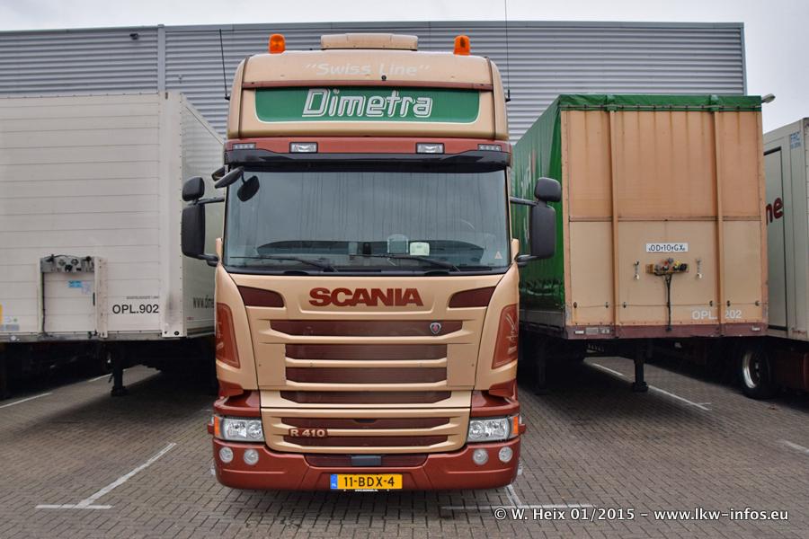 Dimetra-Scherpenzeel-20150103-056.jpg