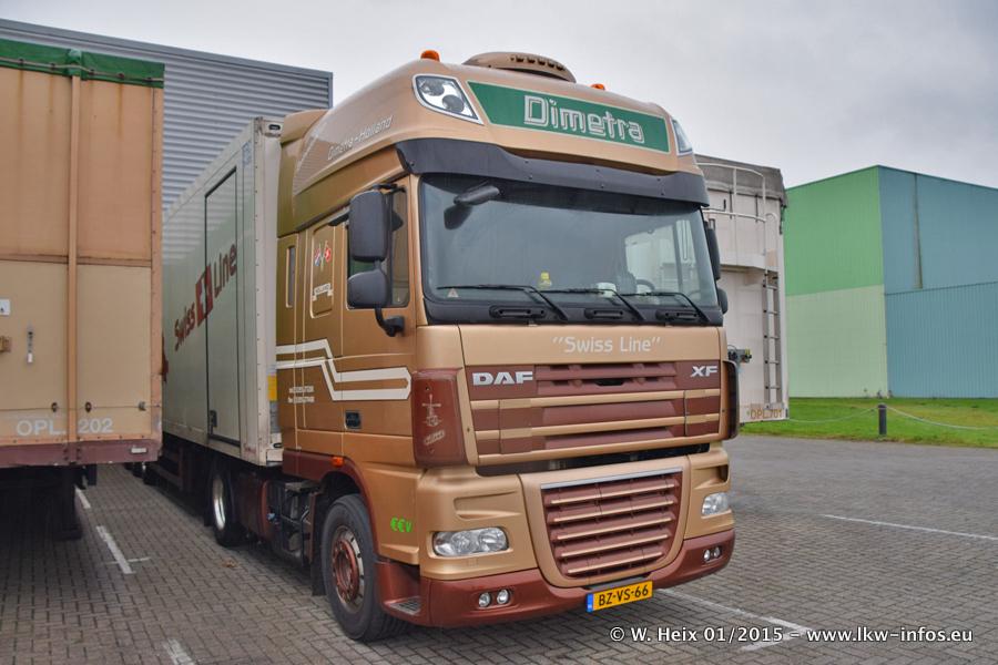 Dimetra-Scherpenzeel-20150103-060.jpg