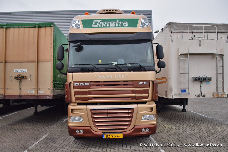 Dimetra-Scherpenzeel-20150103-061.jpg
