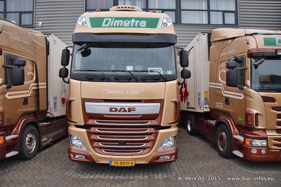 Dimetra-Scherpenzeel-20150103-071.jpg