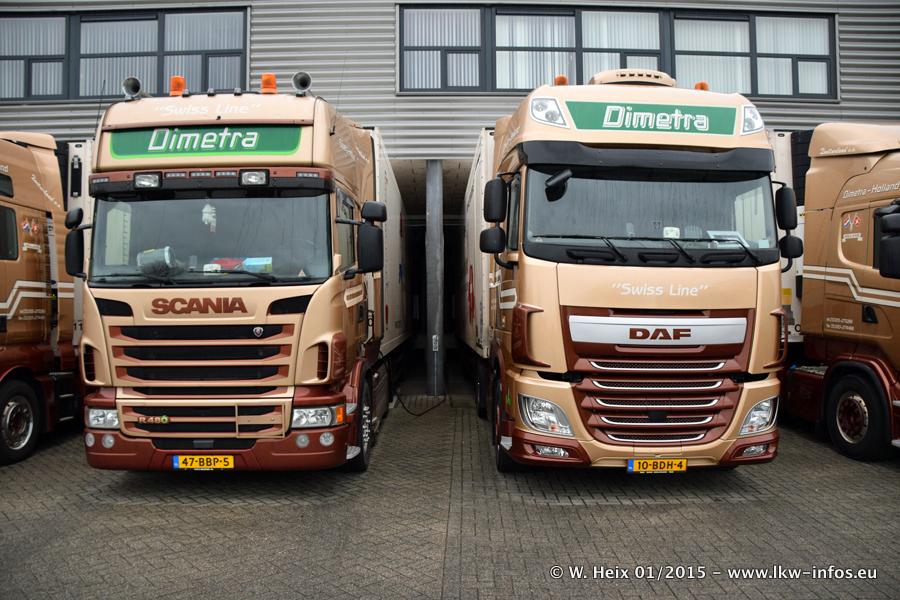 Dimetra-Scherpenzeel-20150103-074.jpg