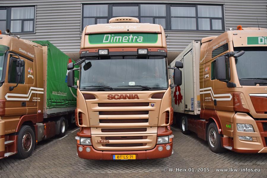 Dimetra-Scherpenzeel-20150103-084.jpg