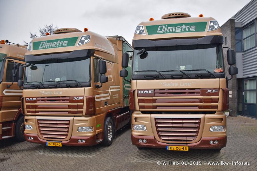 Dimetra-Scherpenzeel-20150103-111.jpg