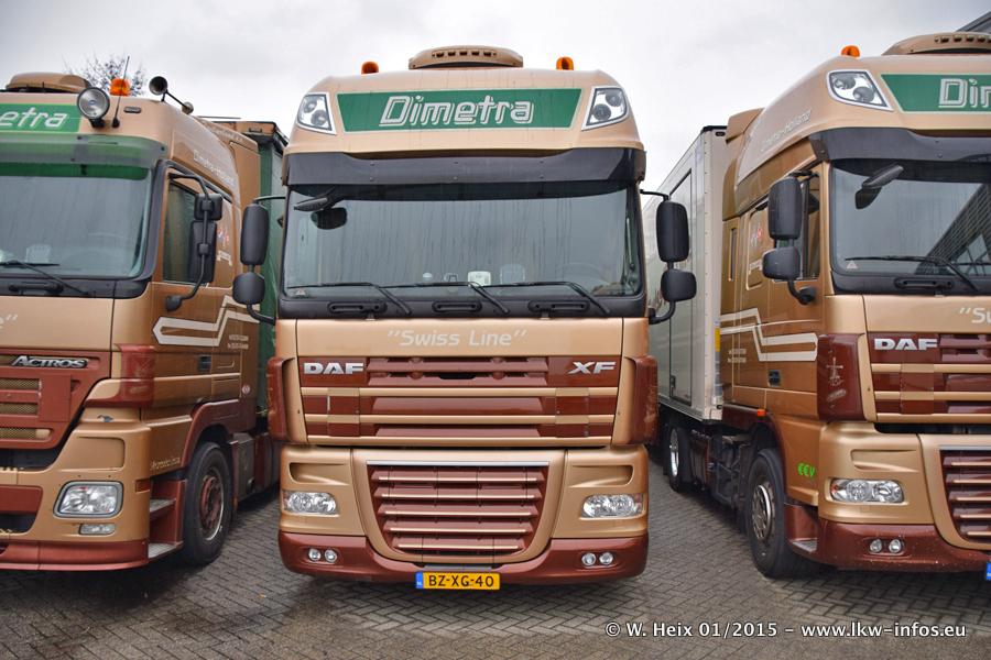 Dimetra-Scherpenzeel-20150103-114.jpg