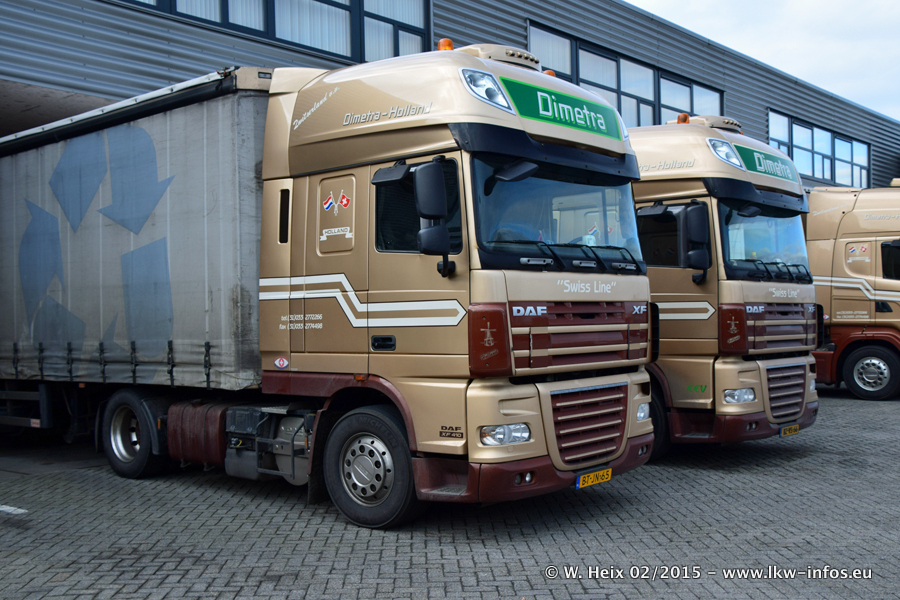 Dimetra-Scherpenzeel-20140214-032.jpg