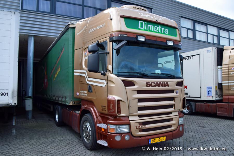 Dimetra-Scherpenzeel-20140214-039.jpg
