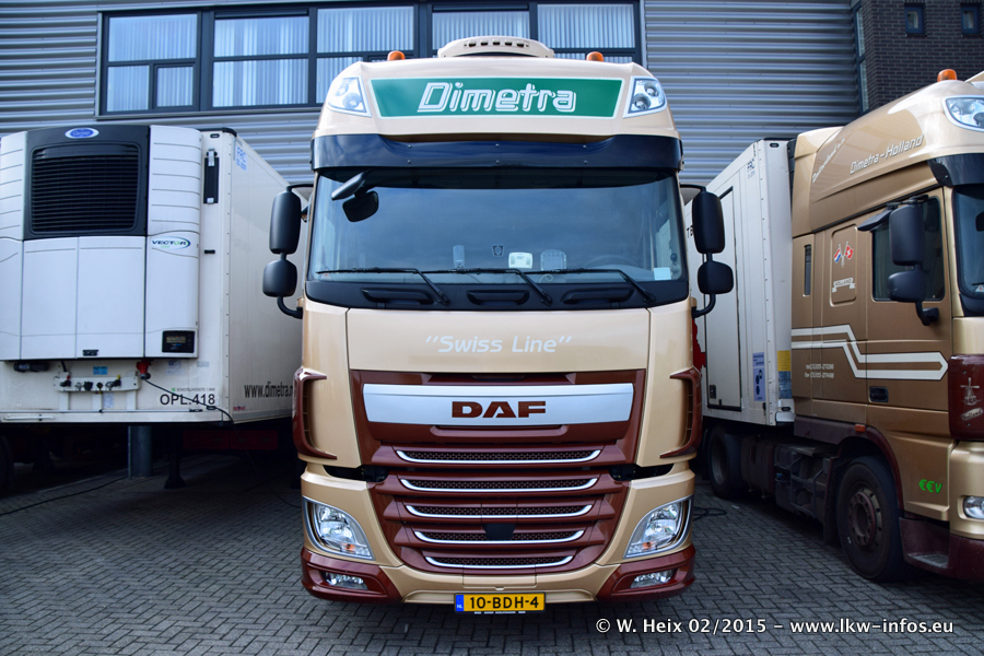 Dimetra-Scherpenzeel-20140214-054.jpg