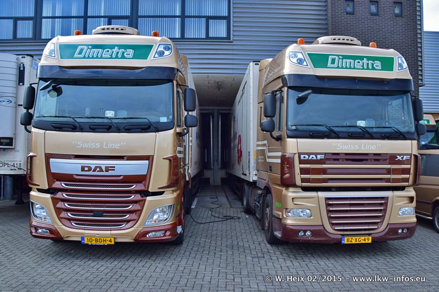 Dimetra-Scherpenzeel-20140214-055.jpg
