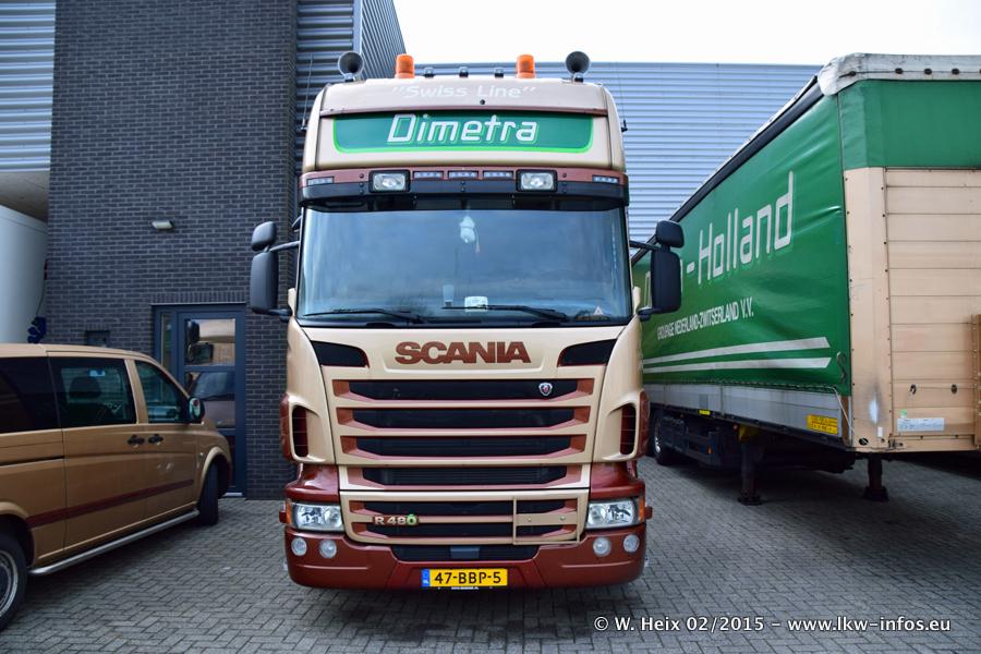 Dimetra-Scherpenzeel-20140214-061.jpg