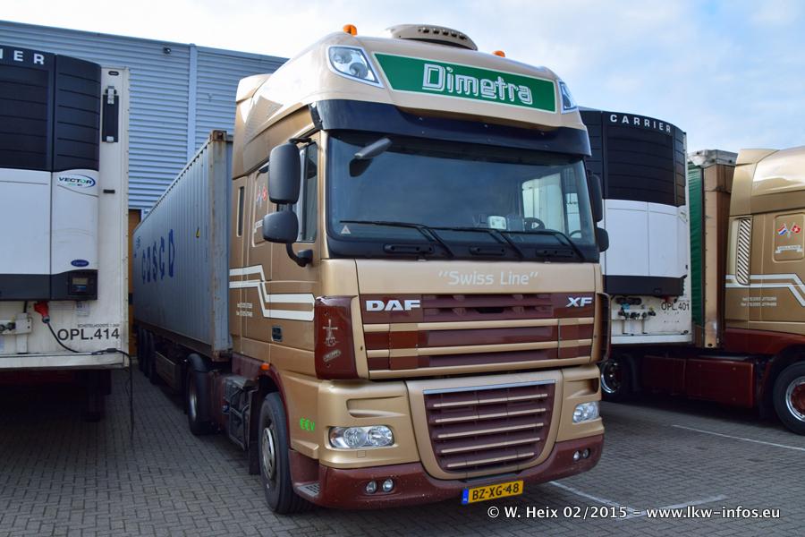Dimetra-Scherpenzeel-20140214-066.jpg