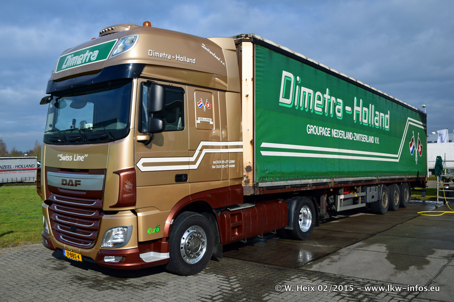 Dimetra-Scherpenzeel-20140214-092.jpg