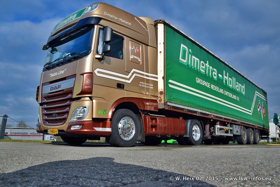 Dimetra-Scherpenzeel-20140214-094.jpg