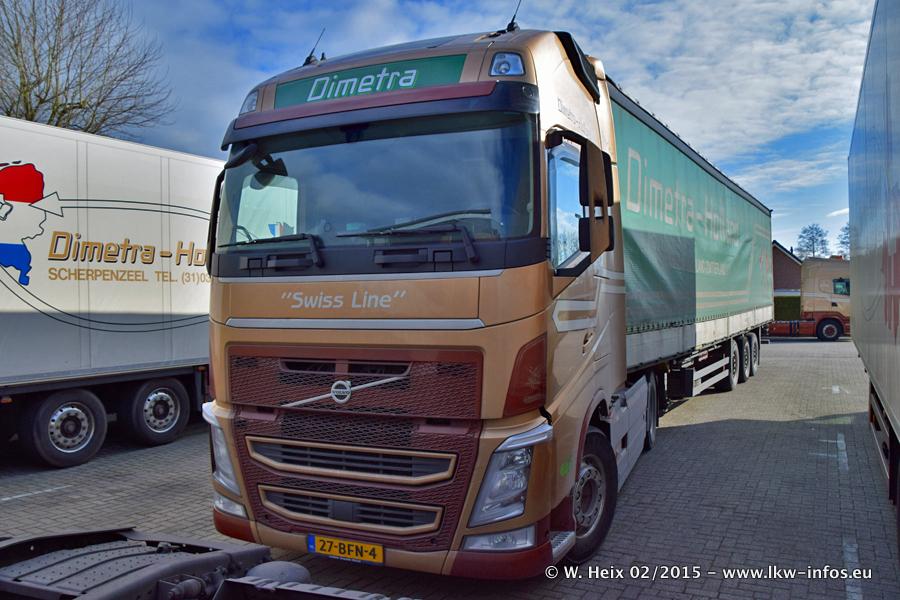 Dimetra-Scherpenzeel-20140214-098.jpg