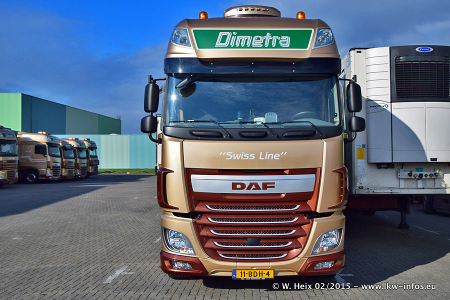 Dimetra-Scherpenzeel-20140214-114.jpg