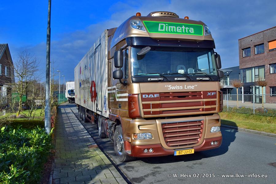 Dimetra-Scherpenzeel-20140214-119.jpg