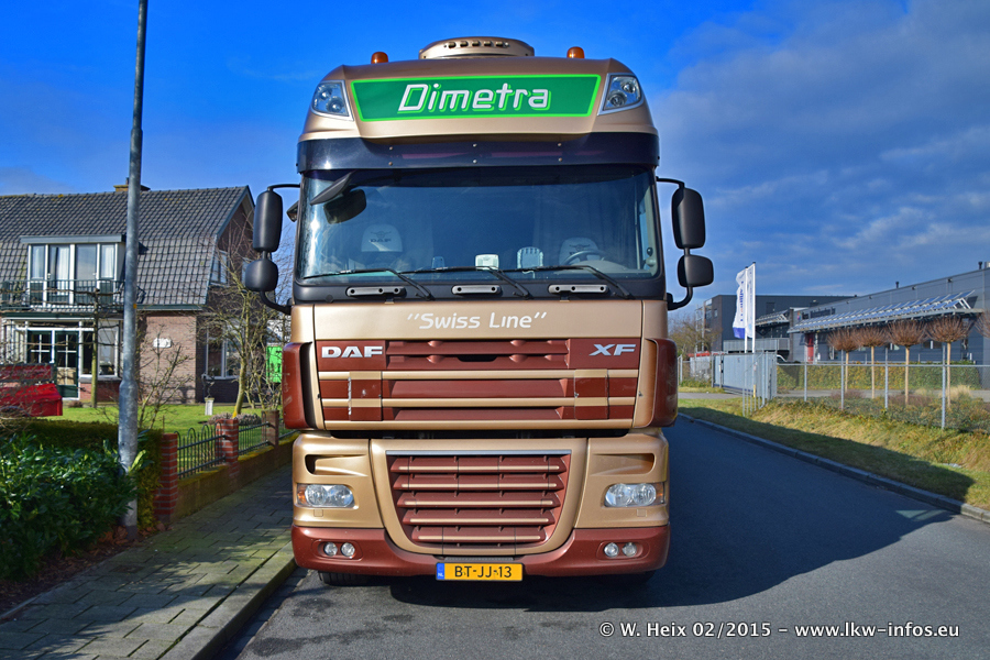 Dimetra-Scherpenzeel-20140214-120.jpg
