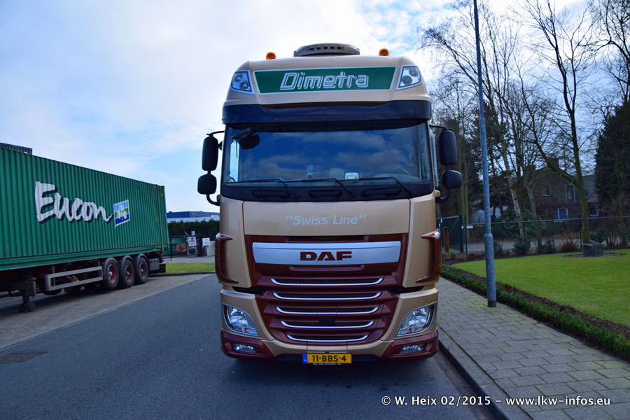 Dimetra-Scherpenzeel-20140214-127.jpg