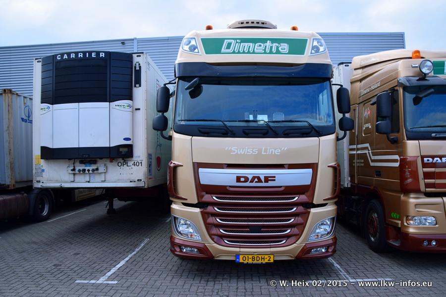 Dimetra-Scherpenzeel-20140214-139.jpg