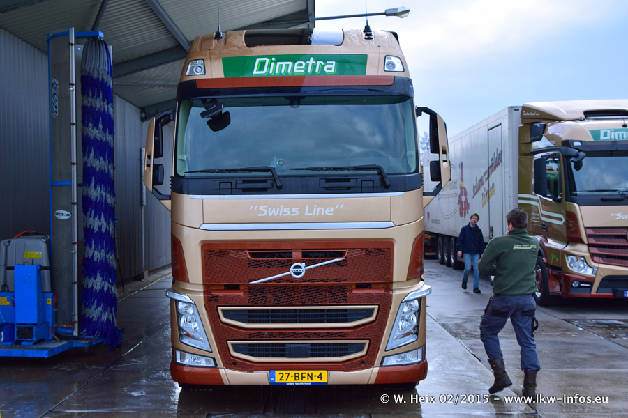 Dimetra-Scherpenzeel-20140214-146.jpg