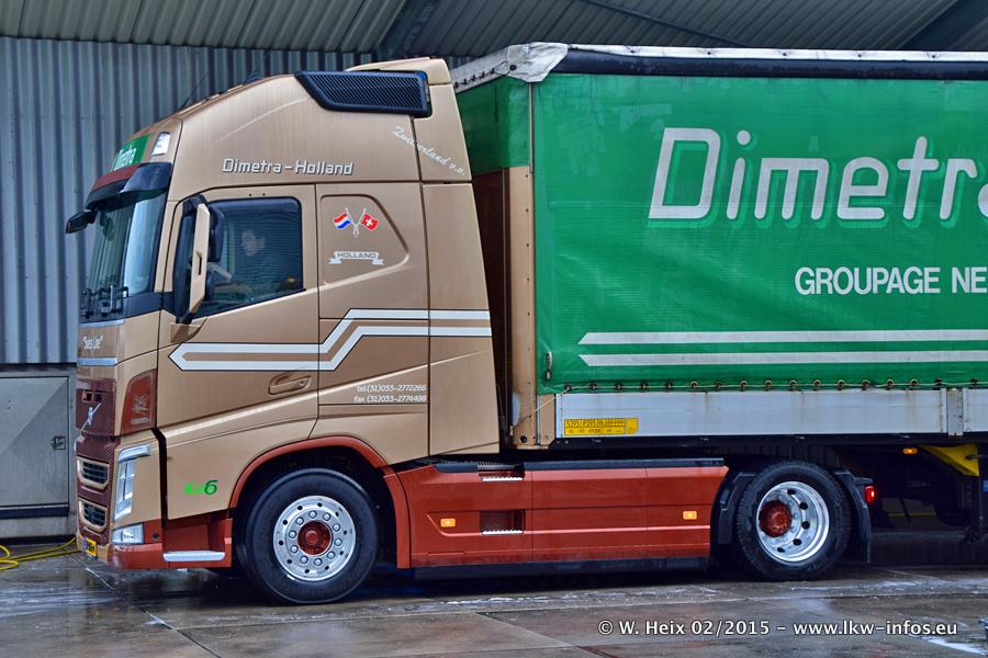 Dimetra-Scherpenzeel-20140214-148.jpg