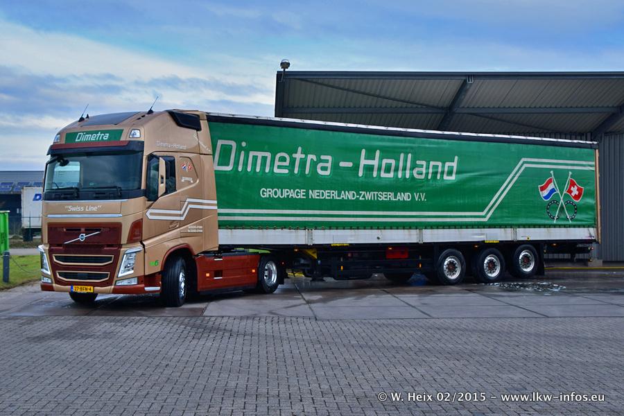 Dimetra-Scherpenzeel-20140214-149.jpg