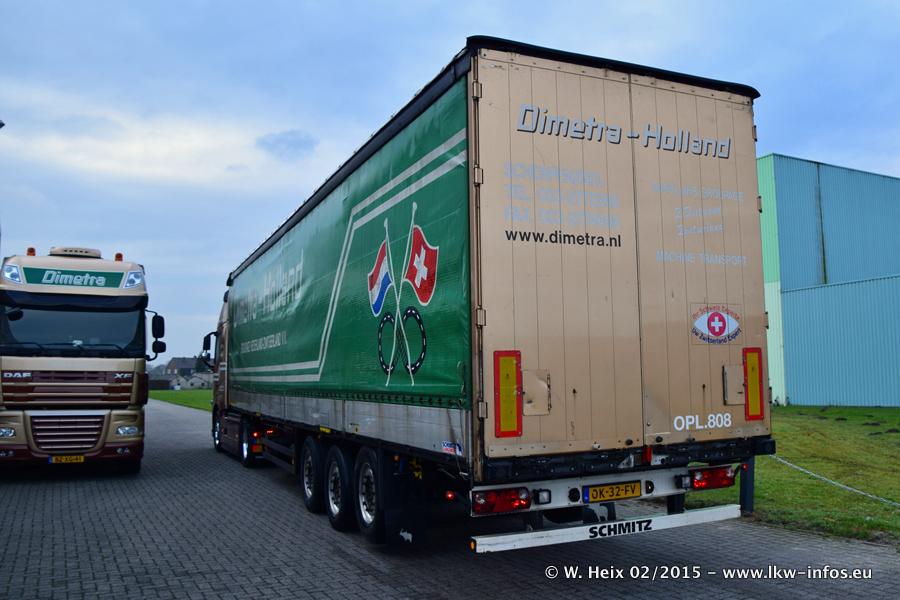 Dimetra-Scherpenzeel-20140214-153.jpg