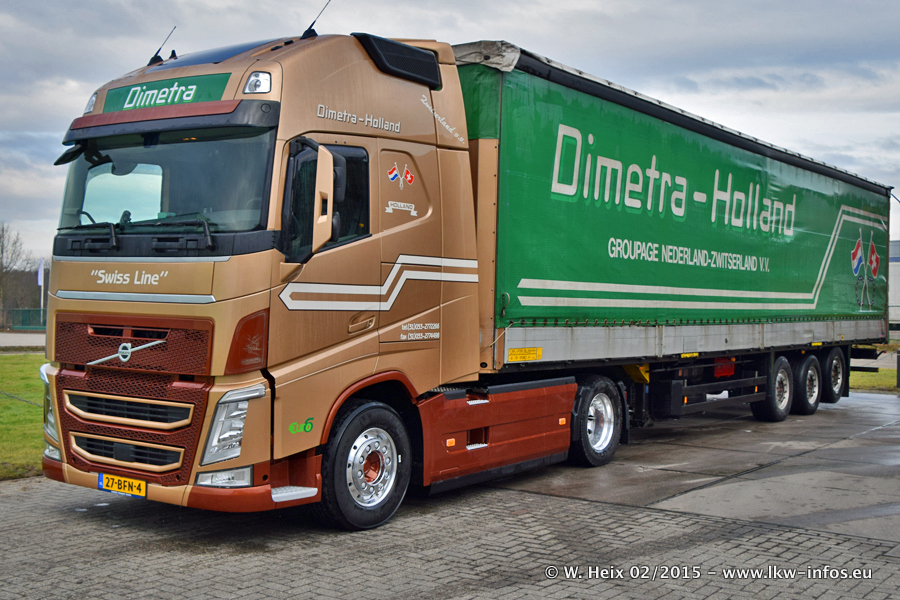 Dimetra-Scherpenzeel-20140214-161.jpg