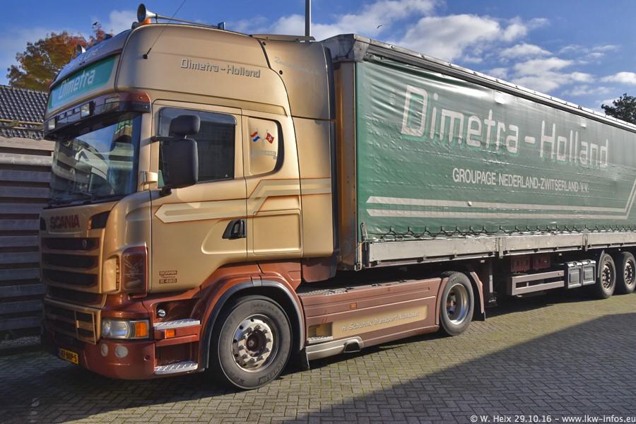 Dimetra-20161029-00006.jpg