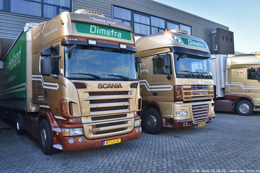 Dimetra-20161029-00036.jpg