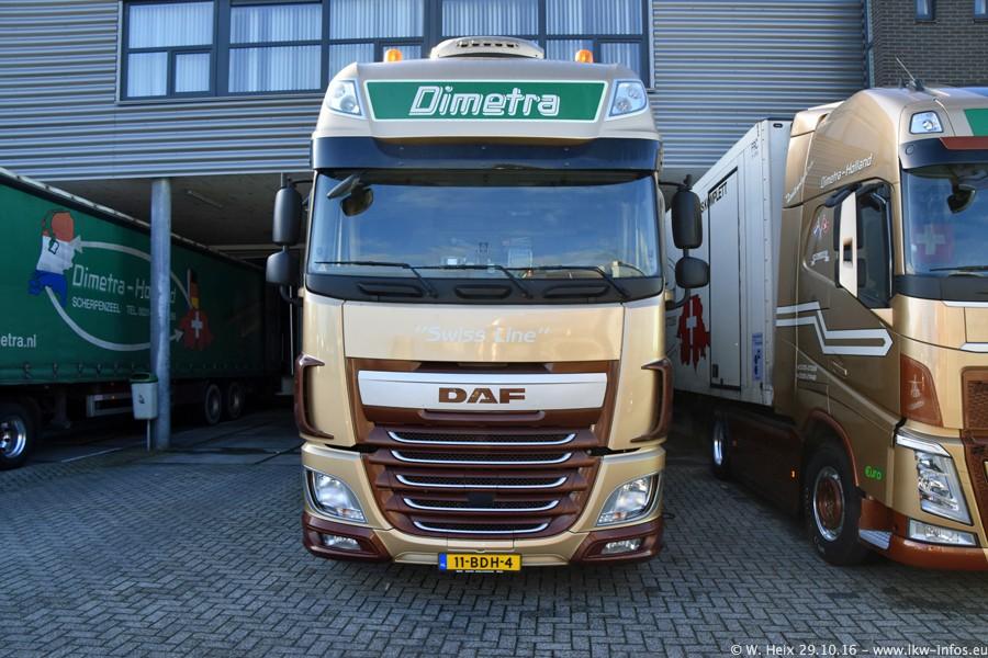 Dimetra-20161029-00048.jpg