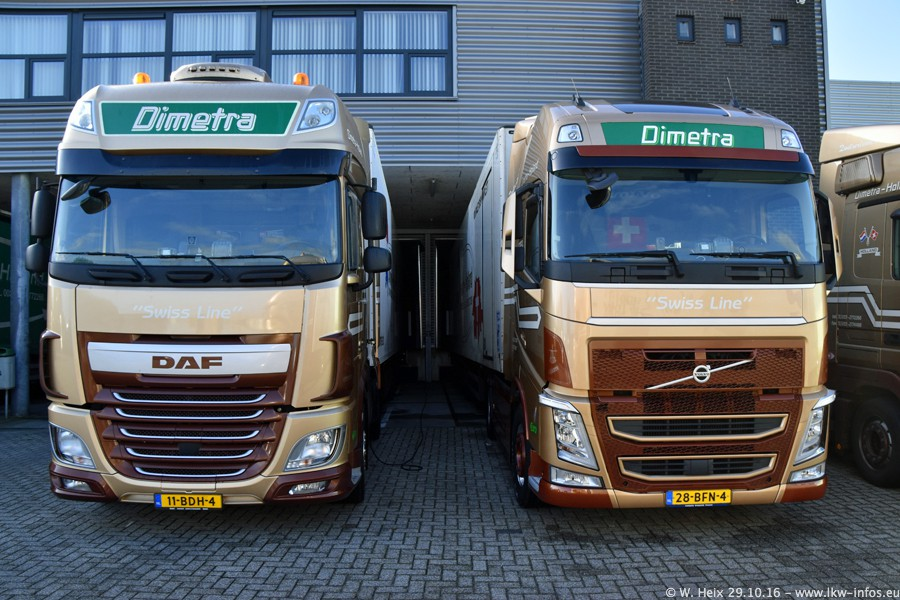 Dimetra-20161029-00049.jpg