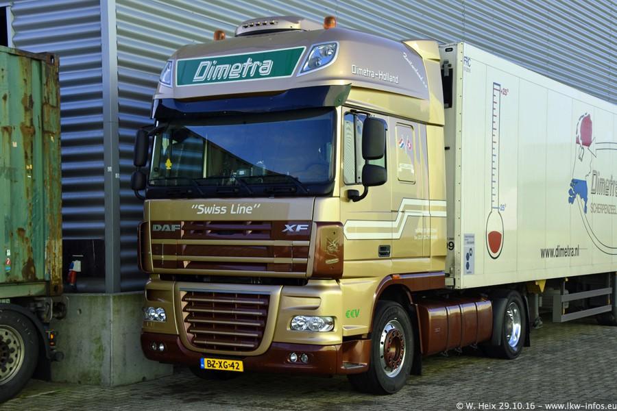 Dimetra-20161029-00092.jpg