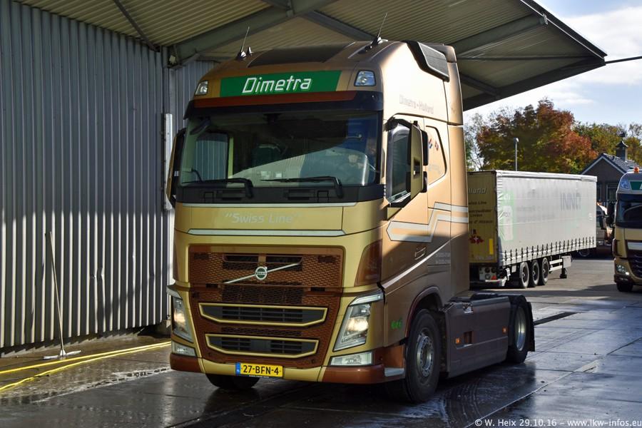 Dimetra-20161029-00094.jpg