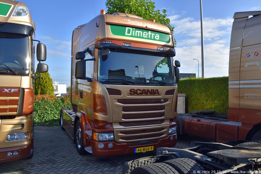 Dimetra-20161029-00121.jpg