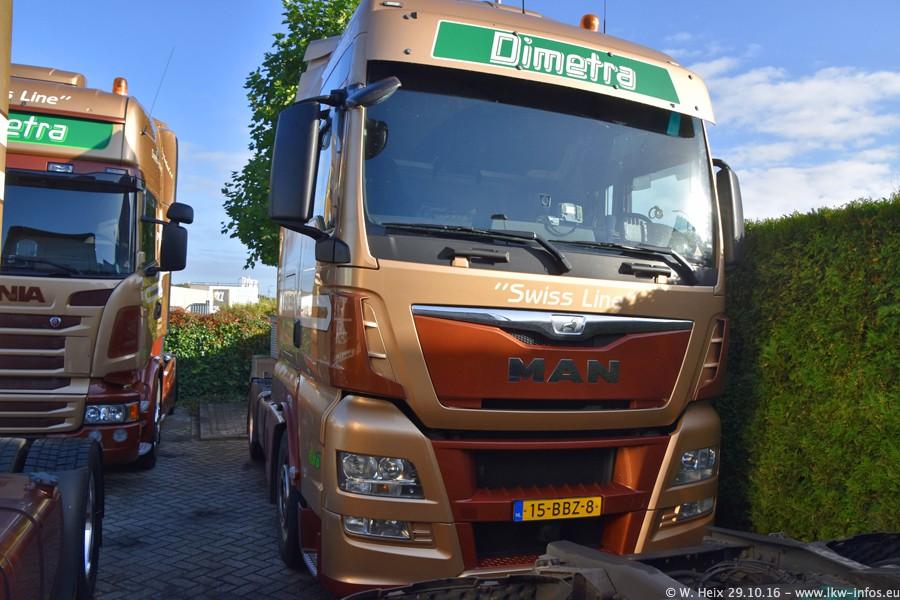 Dimetra-20161029-00123.jpg