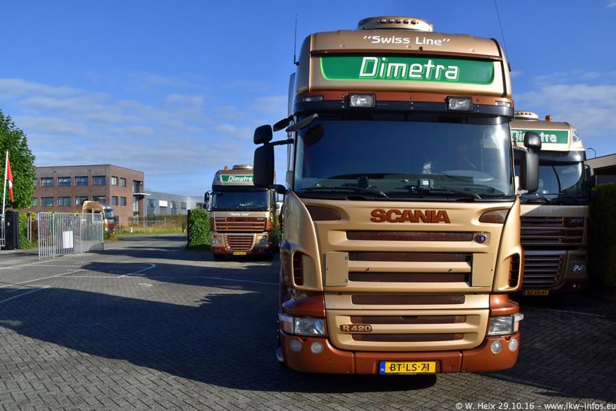 Dimetra-20161029-00128.jpg