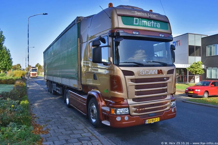 Dimetra-20161029-00155.jpg