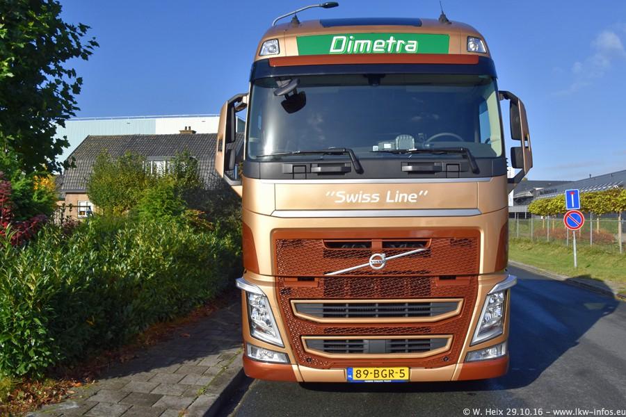 Dimetra-20161029-00160.jpg