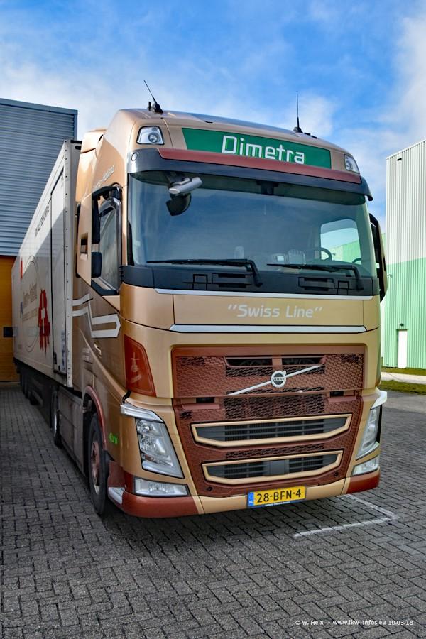 20180310-Dimetra-00061.jpg