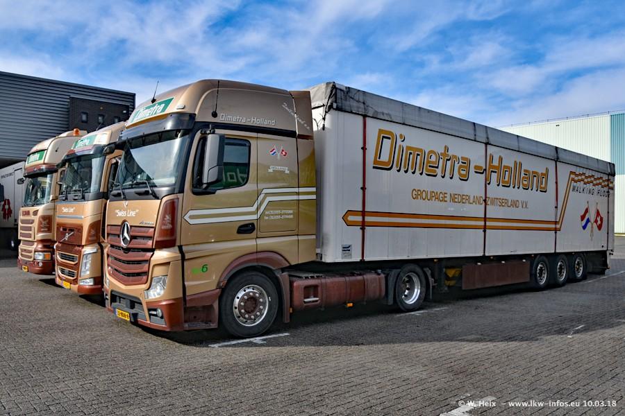 20180310-Dimetra-00082.jpg