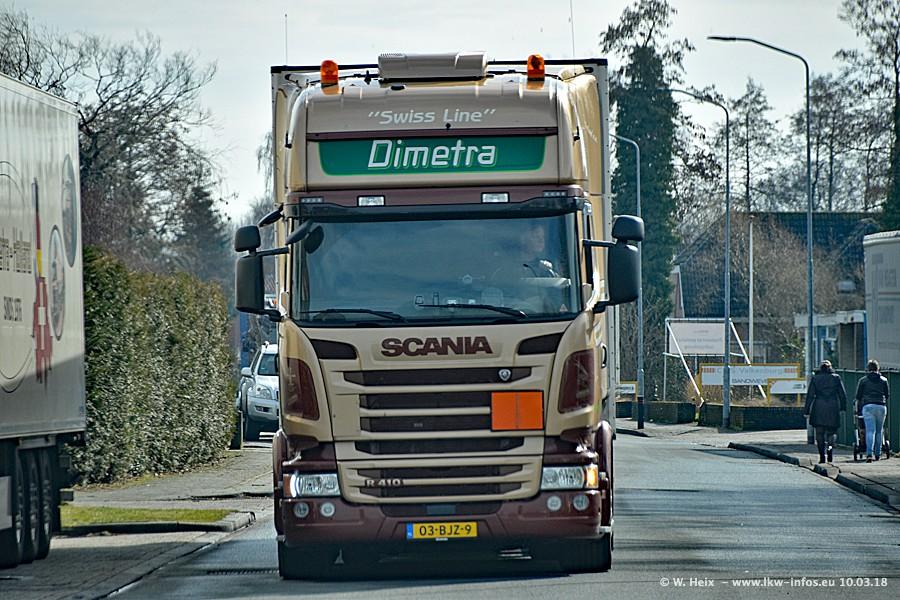 20180310-Dimetra-00143.jpg