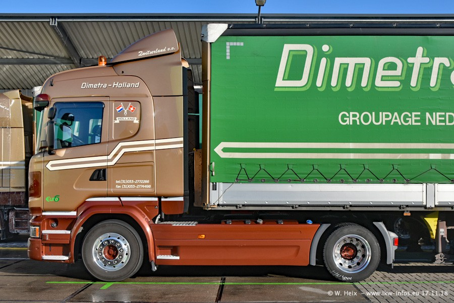 20181117-Dimetra-00062.jpg