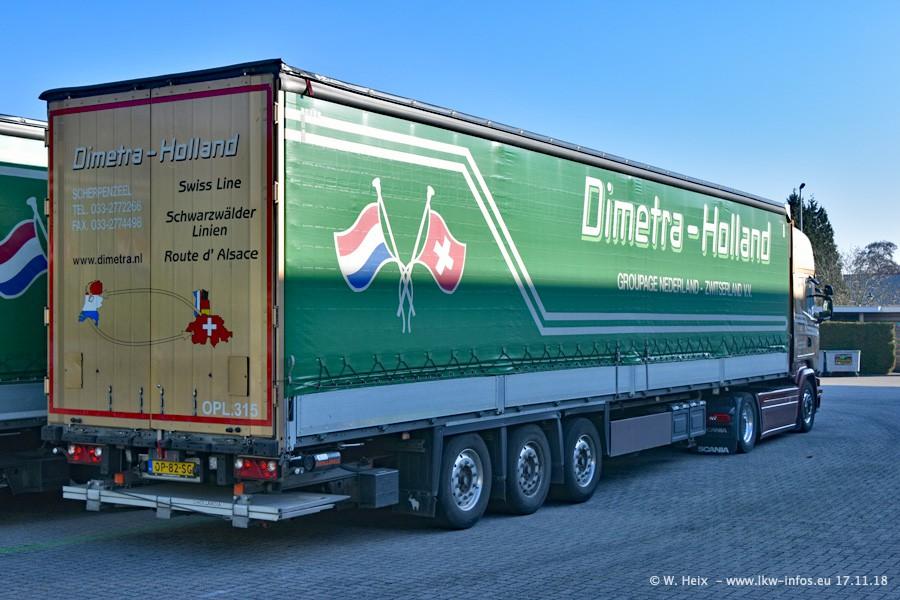 20181117-Dimetra-00065.jpg