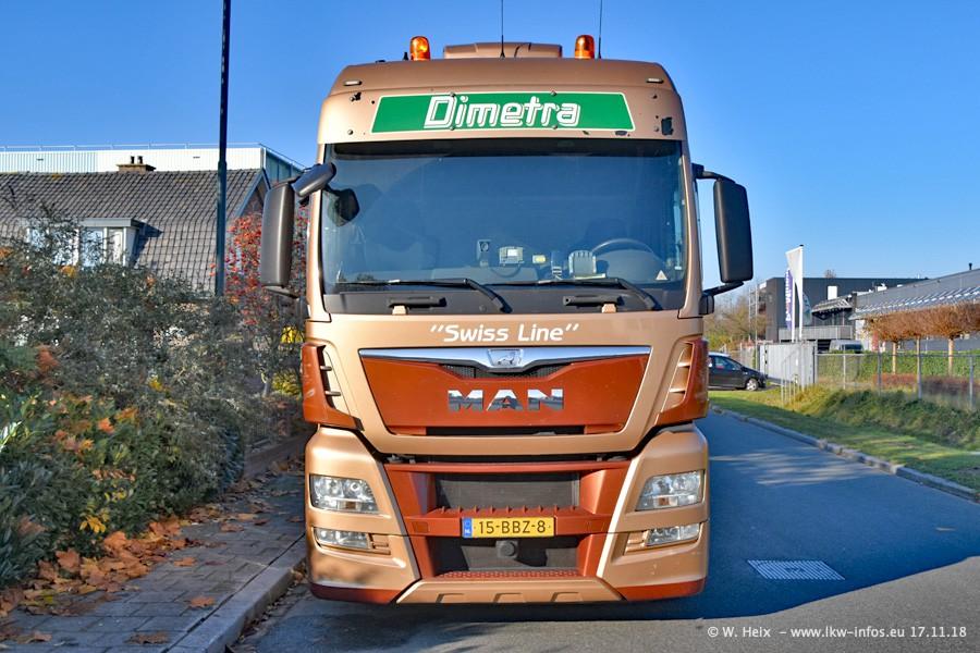 20181117-Dimetra-00117.jpg