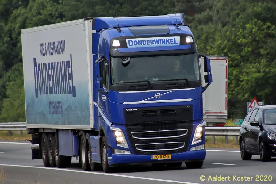 20200904-Donderwinkel-00012.jpg