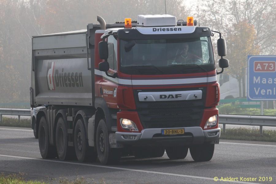 20200904-Driessen-00008.jpg
