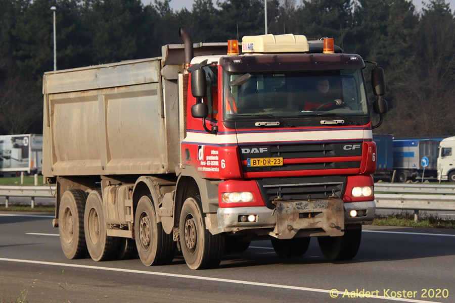 20200904-Driessen-00012.jpg