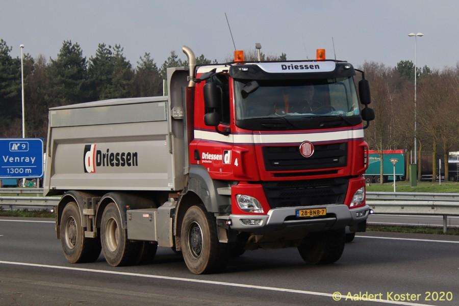 20200904-Driessen-00013.jpg
