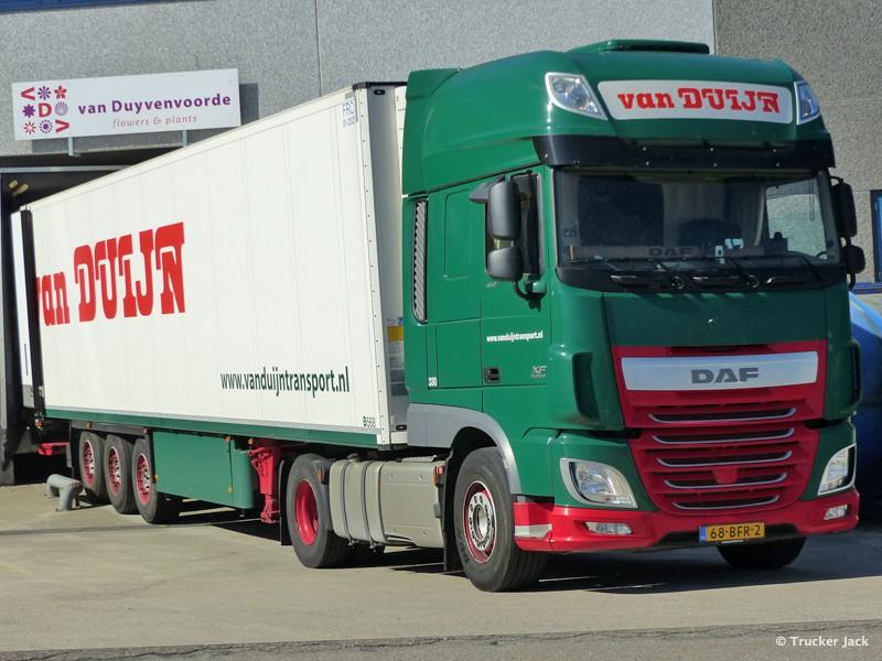 20171022-Duijn-van-00006.jpg