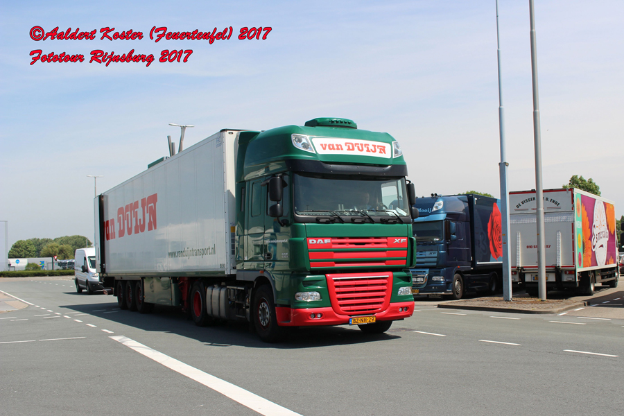 20180204-Duijn-van-00001.jpg